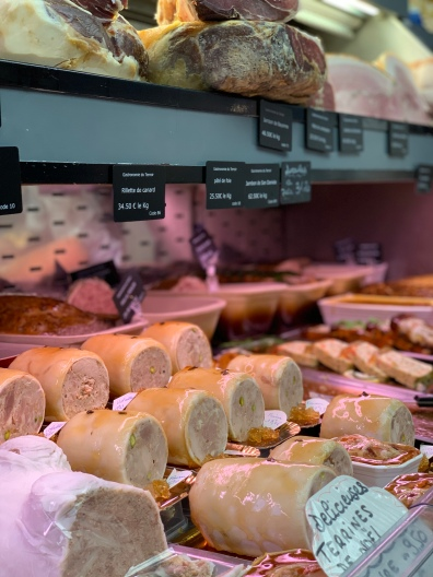 The Left Bank Foodie Tour – the best of the best! – well ...